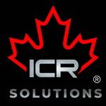 ICR Solution